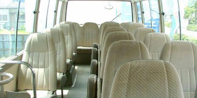 Car Rental In Costa Rica Without Deposit