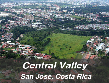central_valley_costa_rica