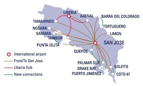 domestic_flights_map