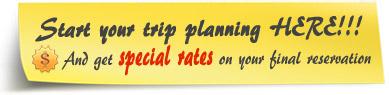 sticky_trip_planner