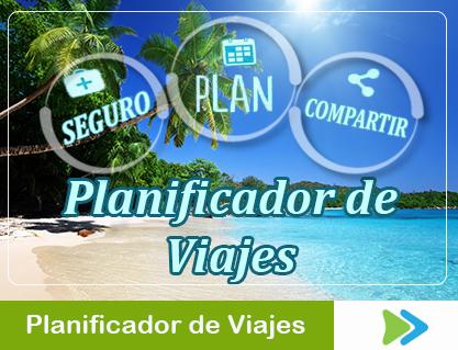 trip-planner-costa-rica